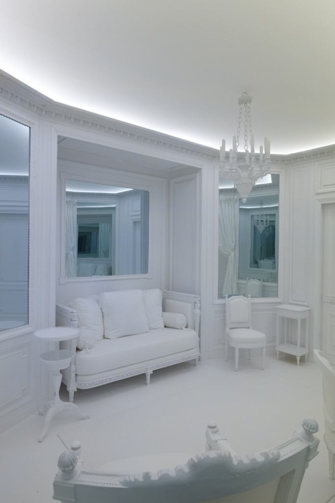 Crillon interior 09b